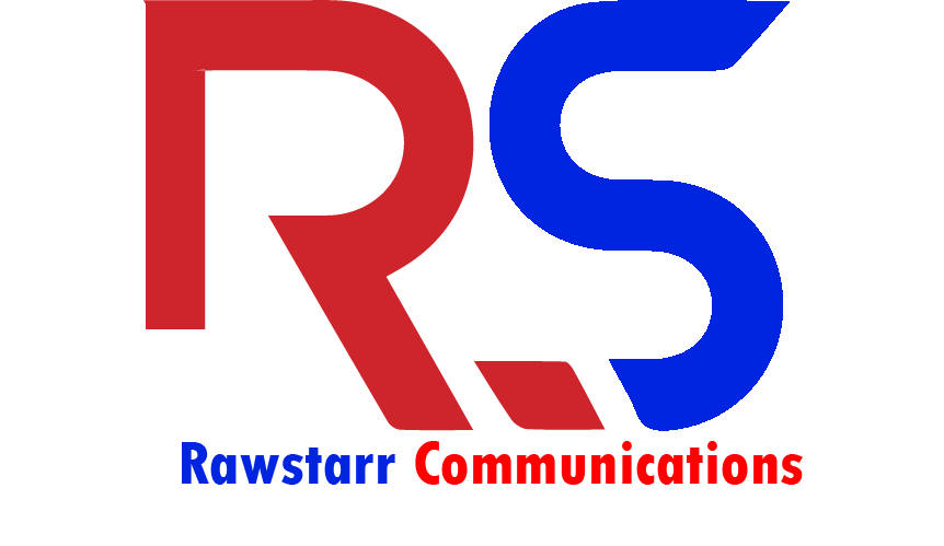 Rawstarr Communications